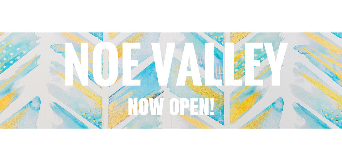 noe_valley