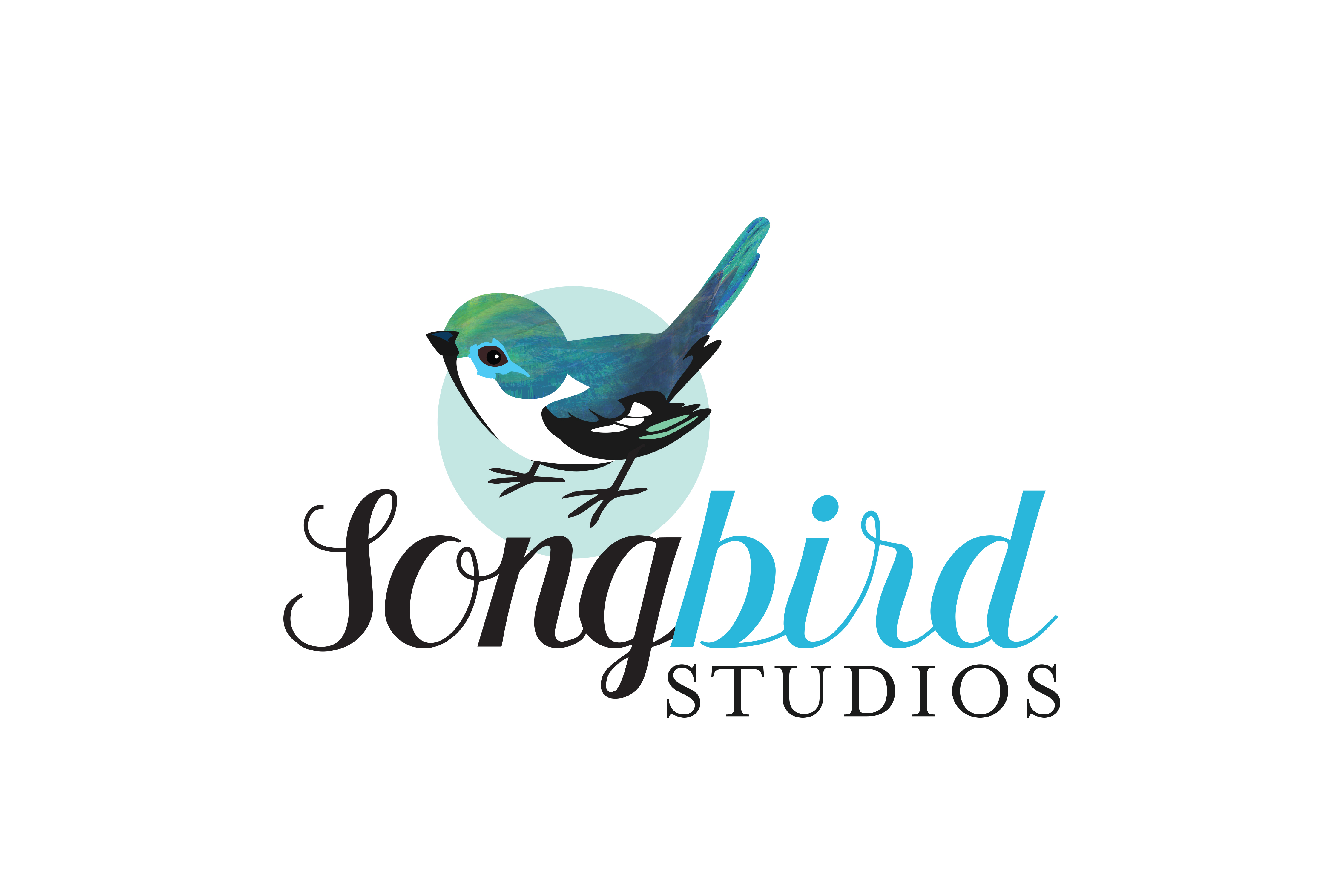 Terrific Songbird Studios Voice Singing Lessons San Francisco Ca Hairstyle Inspiration Daily Dogsangcom